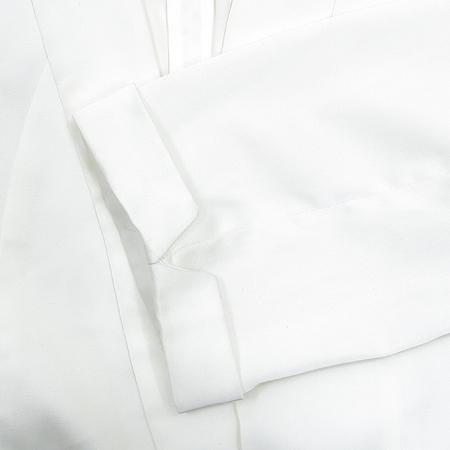 TOPGIRL(탑걸) 자켓