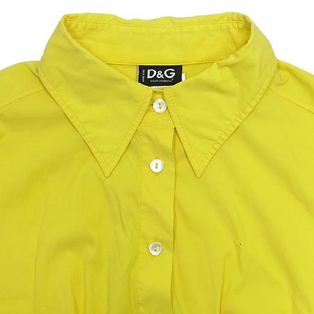 D&G(돌체&가바나) 브라우스 [대구반월당본점] 이미지2 - 고이비토 중고명품