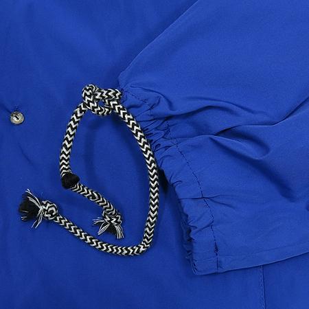 STELLA McCARTNEY(스텔라 매카트니) 코트(허리끈 Set)