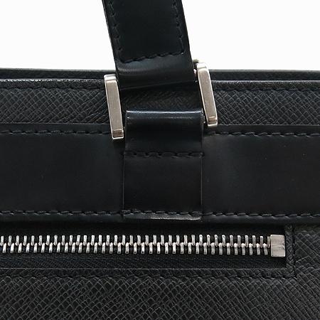 Louis Vuitton(루이비통) M31022 타이가 레더 카스벡 PM 토트백