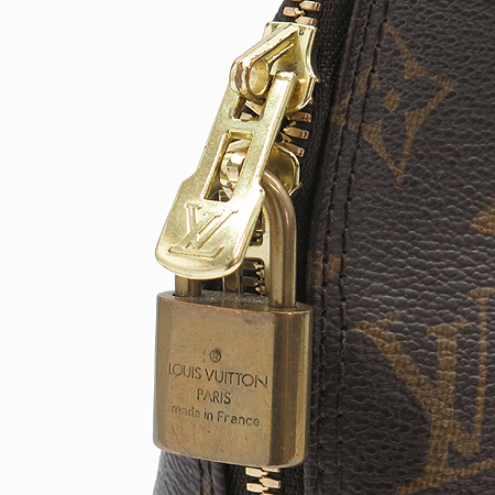 Louis Vuitton(���̺���) M53151 ���׷� ĵ���� �˸� ��Ʈ��