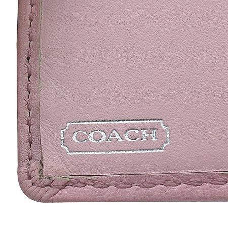 Coach(��ġ) �ñ״�ó �� ��ũ ���� Ʈ���� ������