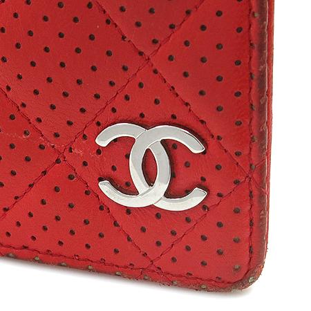 Chanel(����) ���� COCO�ΰ� ���� ���� ���� ������