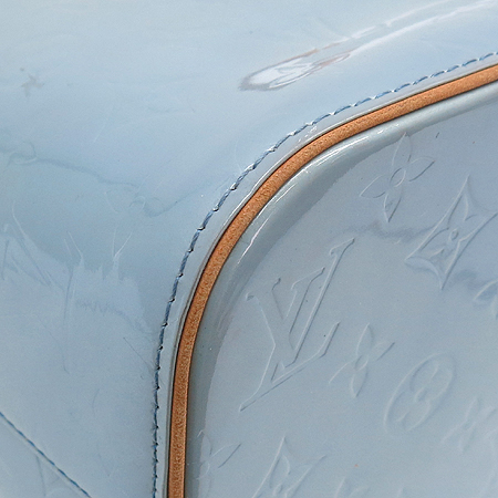 Louis Vuitton(루이비통) 베르니 휴스톤 숄더백