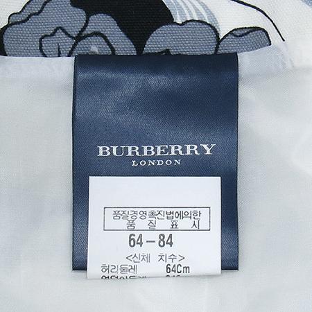 Burberry(버버리) 랩스커트