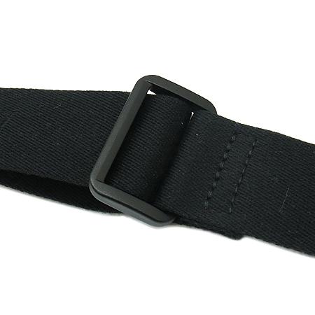 Louis Vuitton(루이비통) M56708 모노그램 마카사르 캔버스 데이비스 토트백+숄더스트랩 [부산본점]