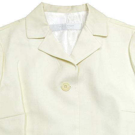 Ulmia Staff(율미아 스테프) 자켓
