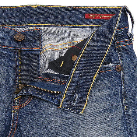 Premium Jeans(프리미엄진) CITIZENE OF HUMANITY(시티즌 오브 휴머니티) 청바지