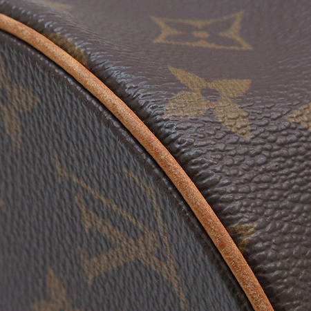 Louis Vuitton(루이비통) M51386 모노그램 캔버스 파필론26 토트백 이미지6 - 고이비토 중고명품