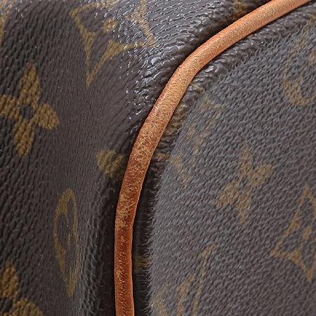 Louis Vuitton(루이비통) M40146 모노그램 캔버스 팔레모GM 2WAY 이미지6 - 고이비토 중고명품