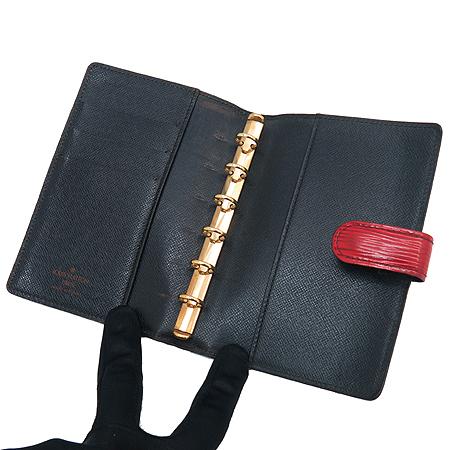 Louis Vuitton(���̺���) R2005M ���� ���� ���� �� ������ Ŀ�� ���̾