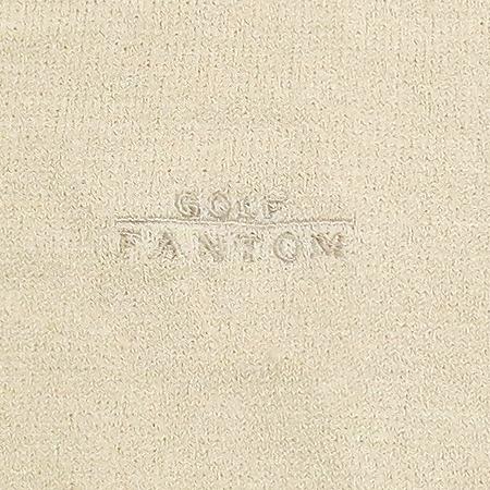FANTOM(팬텀) 골프웨어 니트
