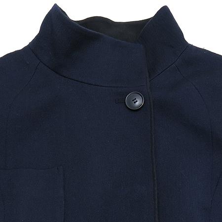 OLIVE DES OLIVE(올리브데올리브) 코트 이미지2 - 고이비토 중고명품