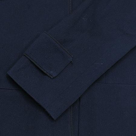 OLIVE DES OLIVE(올리브데올리브) 코트