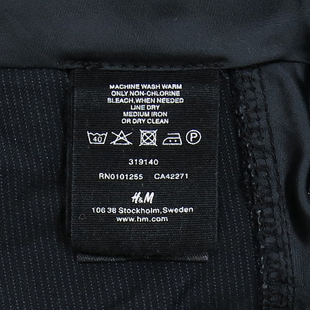 H&M(에이치엔엠) 반바지