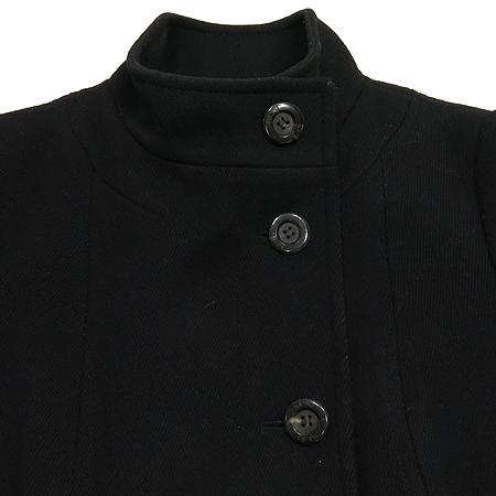 System(시스템) 코트
