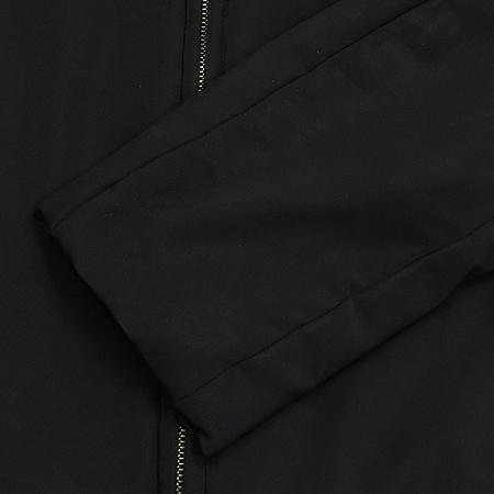 System(시스템) 점퍼 [강남본점] 이미지3 - 고이비토 중고명품