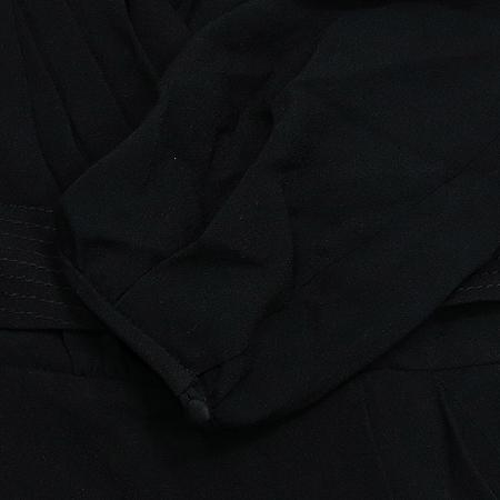 MOGG(모그) 원피스 (벨트 SET) 이미지3 - 고이비토 중고명품