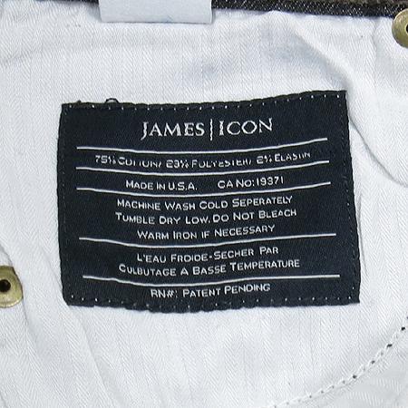 Premium Jeans(�����̾���)  JAMES ICON(���ӽ�����ĭ) �? ��Ű����