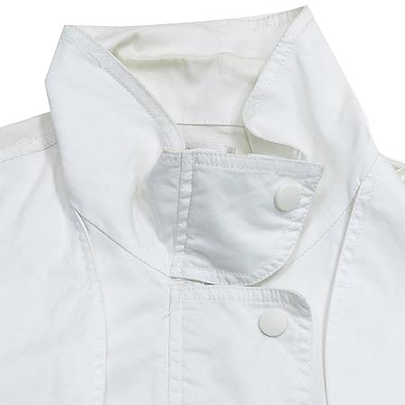 VALLEYGIRL(벨리걸) 아동용 자켓