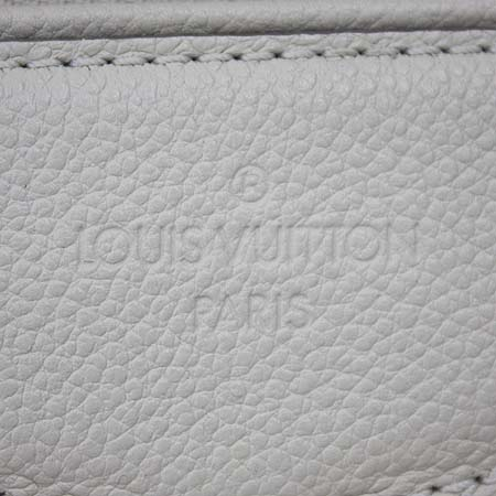 Louis Vuitton(���̺���) M93411 ���׷� �������� NEIGE ��̳��� PM 2WAY