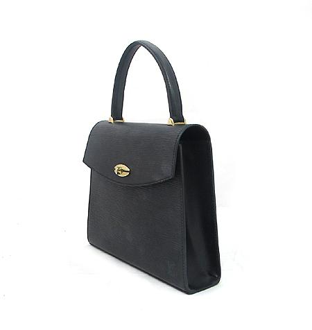 Louis Vuitton(루이비통) M52372 에삐 레더 누아르 토트백 [분당매장]