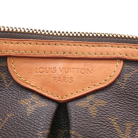 Louis Vuitton(���̺���) M40146 ���� ĵ���� �ȷ���GM 2WAY