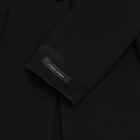 OLIVE DES OLIVE(올리브데올리브) 캐시미어 혼방 코트 (브롯치 set) 이미지3 - 고이비토 중고명품