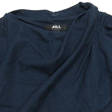 Jill Stuart(질스튜어트) 원피스