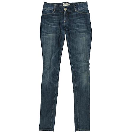 Premium Jeans(프리미엄진) CURRENT/ELLIOTT(커런트엘리엇) 청바지