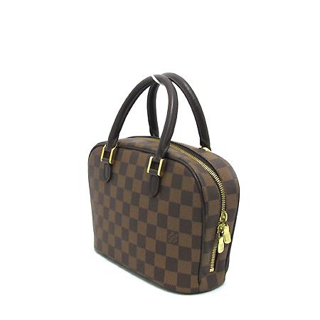 Louis Vuitton(���̺���) N51286 �縮�ƹ̴� ��Ʈ�� [��õ ������]