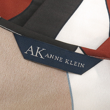 ANNE KLEIN(앤클라인) 민소매 원피스