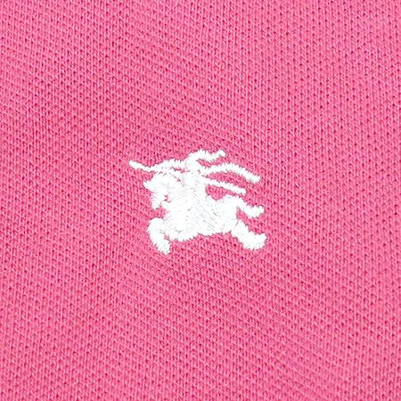 Burberry(버버리) 아동용 반팔 티 [부산센텀본점] 이미지3 - 고이비토 중고명품
