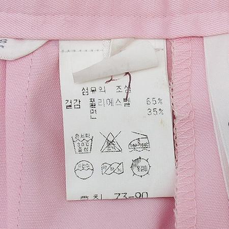 Descente(데상트) 반바지