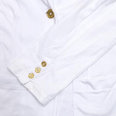 Polo Ralphlauren(폴로) 3버튼 자켓