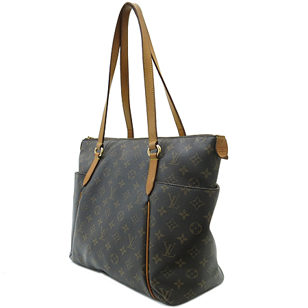 Louis Vuitton(���̺���) M56689 ���׷� ĵ���� ��Ż�� MM �����