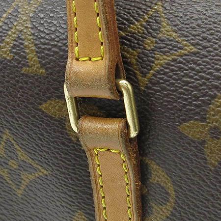 Louis Vuitton(루이비통) M51386 모노그램 캔버스 파필론 26 토트백