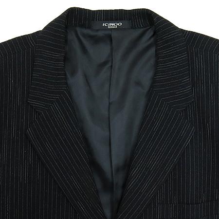 ICINOO(이신우) 자켓