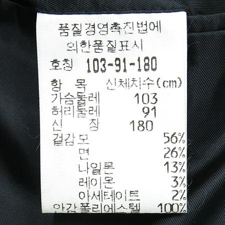 ICINOO(이신우) 자켓 이미지4 - 고이비토 중고명품