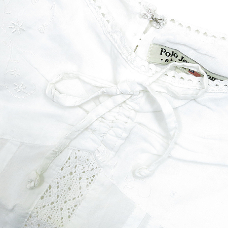 Polo Jeans(��� ��) �� ����