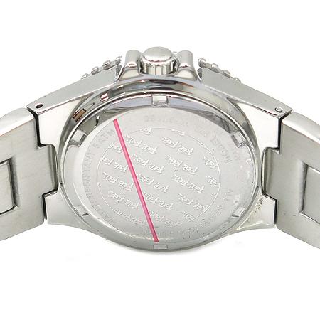 FOLLI FOLLI(폴리폴리) wf5t168 여성용 스틸 시계
