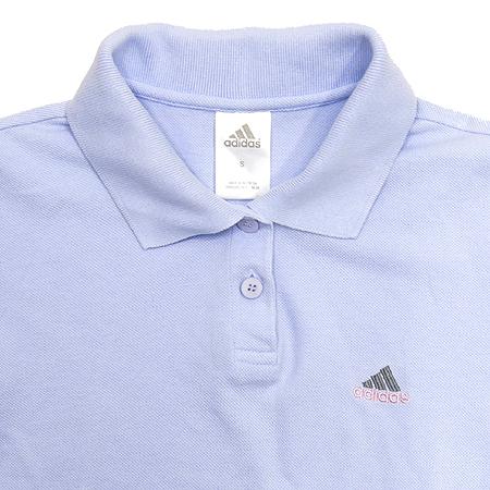 Adidas(아디다스) 카라티
