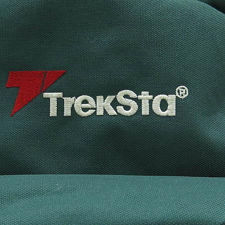 Treksta(트렉스타) 패브릭 백팩