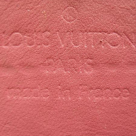 Louis Vuitton(���̺���) M91765 ���� ������ �ε����ũ ��� �� ������