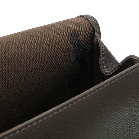 Louis Vuitton(루이비통) M32488 타이가 레더 안드레이 그리즐리 크로스백 [명동매장]