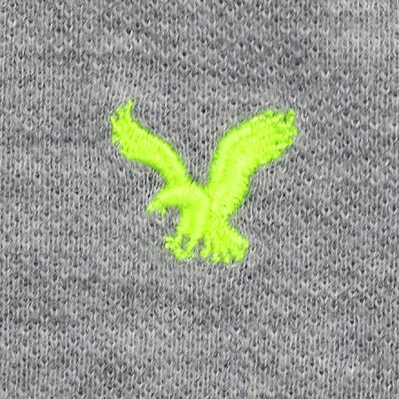 americaneagle(아메리칸이글) 카라티