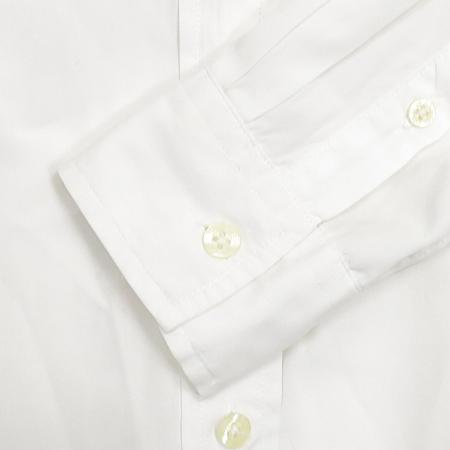 Polo Jeans(폴로 진스) 남방 이미지3 - 고이비토 중고명품
