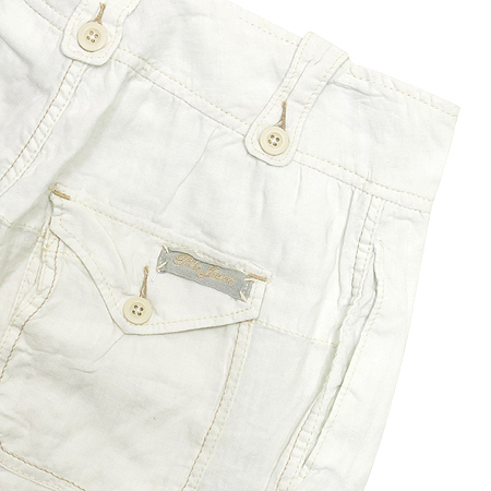 Polo Jeans(��� ��) 7�� �� ����