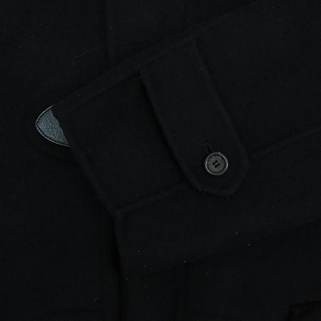 DAKS(닥스) 더플 코트