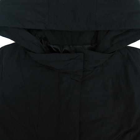 OLIVE DES OLIVE(올리브데스올리브) 후드 점퍼 이미지3 - 고이비토 중고명품